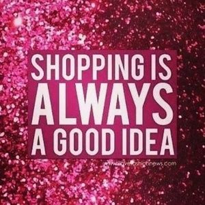 Other - 🎀Shop with me!🎀